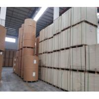 China Thailand A4 photocopy paper 80gsm on sale