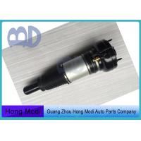 China Air Suspesion Parts 4H0616039D Air Suspension Shocks For Audi A8 D4 wholesale