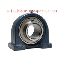 China China quality cast iron/ductile pillow block bearing UCPA209-27 used in agriculture wholesale