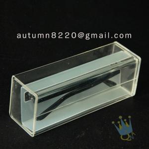 China BO (37) acrylic watch case wholesale