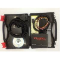China New Super Serial Suite Piasini Engineering V4.1 Master Version,best ecu chip tuning tools wholesale