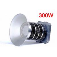 China 28500 Lm Philips Led High Bay 300W High Bay Led Shop Lights With MEAN WELL LED Driver wholesale