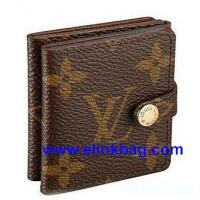 Elinkbag-Wholesale Name wallets,  purse,  coin bags,  cosmetic bags,  clutch,  Notebooks etc