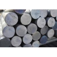 China Hot Rolled Steel Round Bar, Low Carbon Alloy Steel Round Rod wholesale