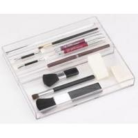 China High Quality Cosmetic Drawer Acrylic Organizer wholesale