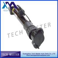 China Air Suspension Shock Absorber For Mercedes B-e-n-z W164 ML- Class  Rear 1643202031 wholesale