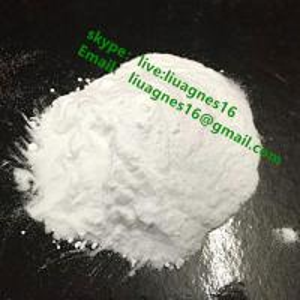 China Anti Emetic Powder Pharma Grade Steroids Domperidone Motilium CAS 57808-66-9 wholesale