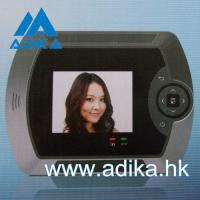 China Best and Fashion Peephole Viewer ADK-T106 wholesale