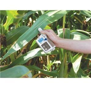 China Konica Minolta SPAD 502 Plus Chlorophyll Meter chlorophyll analyzer chlorophyll tester with Data-logging model (2900PDL) wholesale