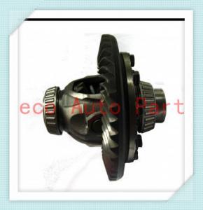 China Auto CVT Transmission 01J Differential Unit Fit for AUDI VW wholesale