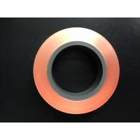 China Annealed Roll RA Copper Foil For Copper Foil Tape 200 - 230MPa Tensile Strength wholesale