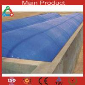 China 2014 New Design Biogas Equipment wholesale