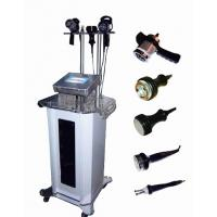 Quality 40K Vacuum Strong sound quick-speed weight loss and slimming for sale