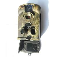 China Trail Camera Scout Camera on sale