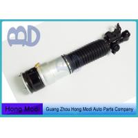 China Rear Left / Rear Right Arnott Air Shocks For BMW 7 Series F02 37126791676 wholesale