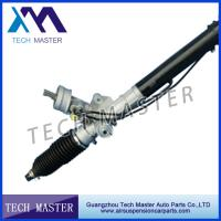 Quality Power Steering Gear Car Parts 4B1422066J Steering Rack And Pinion For AUDI A6 for sale