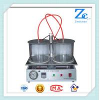 China C049 Vacuum Air Extractor Test Device for testing soil vacuum saturation wholesale