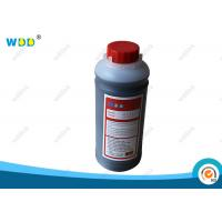 China Dye Mek Based Ink / Willett Ink Small Character Expiry Date Printing Machine wholesale