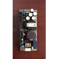 China NORITSU minilab spare part I038323 SWITCHING POWER SUPPLY DENSEI LAMBDA ZWS30 12 J wholesale