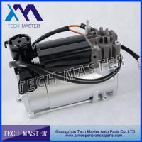 China Steel Air Strut Compressor 37226787616 For BMW E53 E65 E66 Air Leveling wholesale
