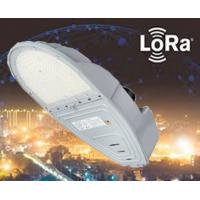 Buy cheap 150w Cobra Head Street Lamp , Cobra Head Led Retrofit UL DLC Dusk To Dawn from wholesalers