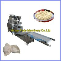 China Automatic spring roll making machine on sale