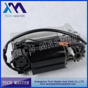 China BMW X5 E53 Air Suspension Compressor for BMW E39 E65 E66 Air Strut wholesale