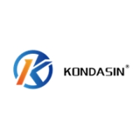 China Kondasin International Co.,Ltd. logo