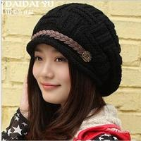 China кепки женские,burton,gorros womens,детские шапки,bonnet,winter hat wholesale