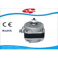 China Electric Y82 Series Ac Shaded Pole Motor For Refrigerator & Ventilator , High Performance wholesale
