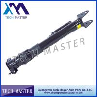China 2513201931 Mercedes-benz Air Suspension Parts Air Shock Absorber For Mercedes W251/R300 R-Class Rear 2006-2010 wholesale