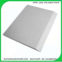 China Duplex paperboard price / Paperboard manufacturers / Paperboard box wholesale