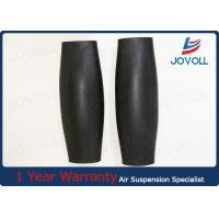 China Vibration Absorb Rear Rubber Air Bladder, BMW E61 Air Spring Rubber37126765603 wholesale