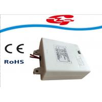 China Household Ozone Therapy Generator For Water Dispenser , 2 SCFH Output wholesale