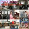 Buy cheap Fashion Jewelry, Fine Jewelry, Hair Jewelry, Jewelry Accessories from wholesalers