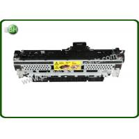 China High Quality 110V / 220V Printer Fuser Kit For HP M712 LaserJet wholesale