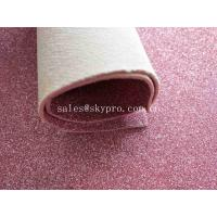 China Custom Waterproof EVA Foam Sheet Lightful For Decoration , 2mm Thickness wholesale