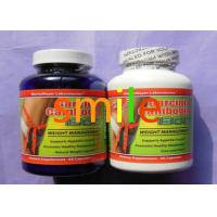 Buy cheap GMP Natural Weight Loss Pills Dietary Supplements Pure Garcinia Cambogia 1300 from wholesalers