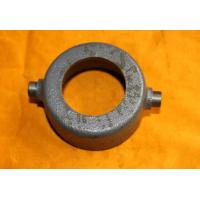 China DC-68G HOLDER CAM 5T051-5112-0  combine performance parts for Kubota combine Harvester DC-60 DC-70 wholesale