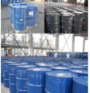 China CAS 77098-07-8 1 2 benzenedicarboxylic acid Tetrabromophthalate diol adhesives and coatings wholesale