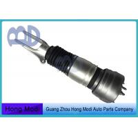 China 97034305115 97034305215 Air Strut Airmatic Shock Absorber For Porsche Air Shock wholesale