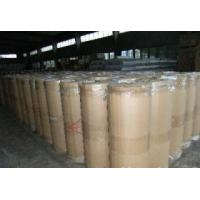 China BOPP Adhesive Tape Jumbo Rolls wholesale