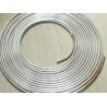Buy cheap copper-aluminum tube, aluminum tube, copper tube, al1060,al3003 from wholesalers
