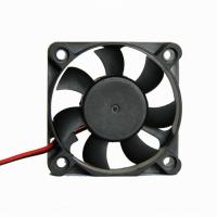 China Brushless Motor Portable Ventilation Fans Low Noise With ROHS CE CCC Approval wholesale