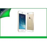 China HD - Clear Cell Phone Screen Protectors Screen Guard For IPhone 5 / 5c / 5s wholesale