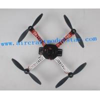 China AMS4380,4quad copter,mq450 plane model,UAV plane,helicopter model kits wholesale