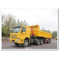China SINOTRUK HOWO 371HP Diesel Tractor Truck / prime mover Head in LHD popular model wholesale