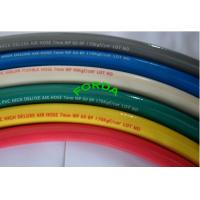 Buy cheap High Pressure Air Hose from wholesalers