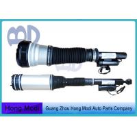 China Adjustable Shock Absorbers For Cars Benz Air Suspension 2203205013 2203202338 wholesale