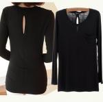 China long skirt,chiffon camisole,beekeeping,women's tank tops,women dress,camisola,a t shirt wholesale
